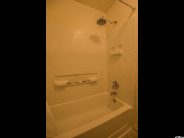 14027 S SONORA WAY Bluffdale, UT 84065 - MLS #: 1499451