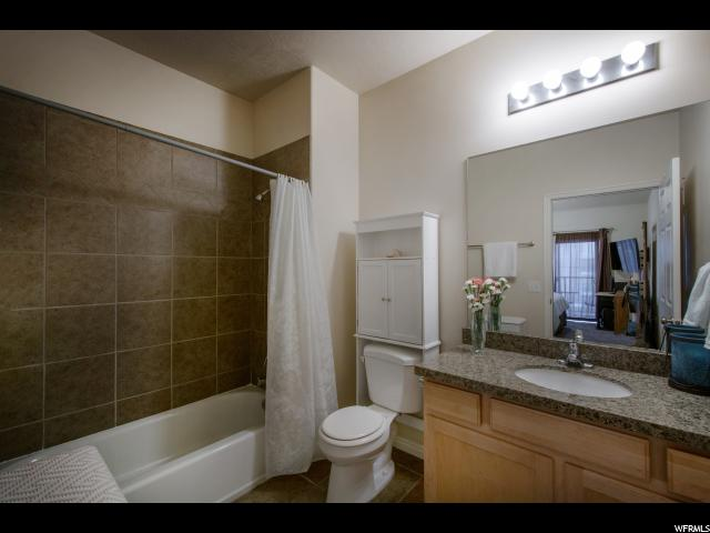 180 W ALBION VILLAGE WAY APT #301 Sandy, UT 84070 - MLS #: 1499454