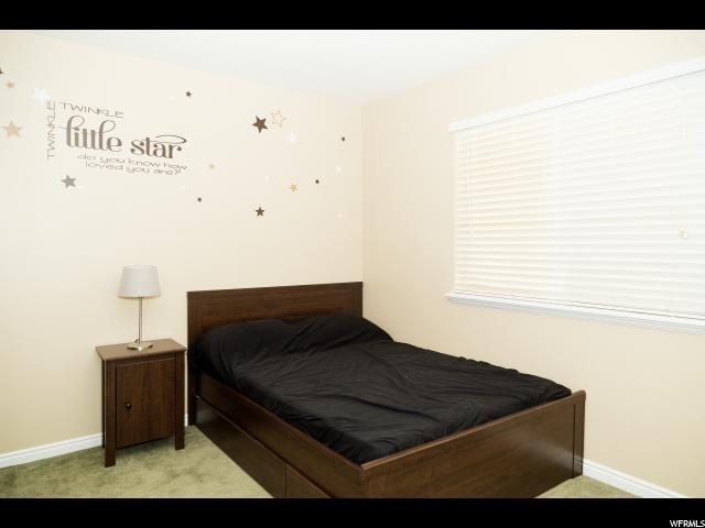 3821 W SAGE VISTA Cedar Hills, UT 84062 - MLS #: 1499455