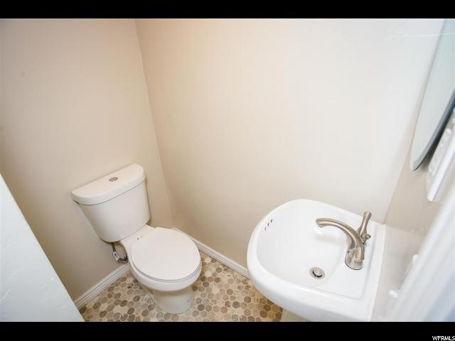 437 W 6TH AVE Midvale, UT 84047 - MLS #: 1499463