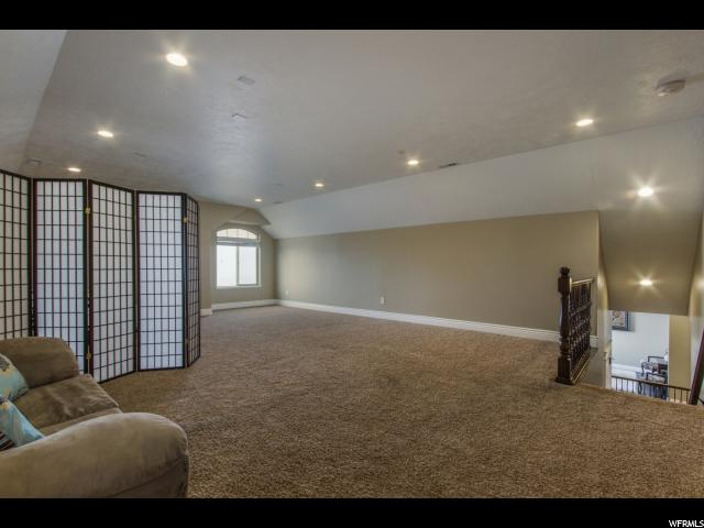 432 W 2825 Perry, UT 84302 - MLS #: 1499484