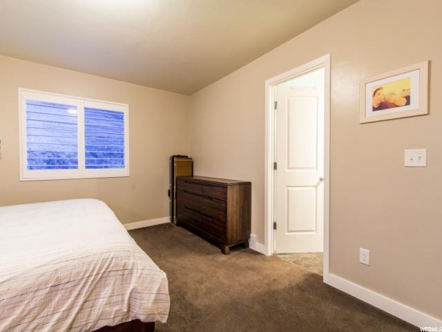 5574 N CHESTNUT ST Lehi, UT 84043 - MLS #: 1499485