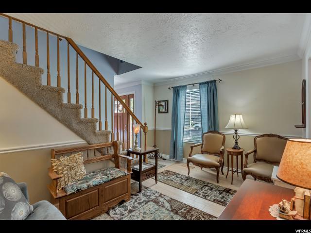 524 WOODLAND HILLS DR Bountiful, UT 84010 - MLS #: 1499487