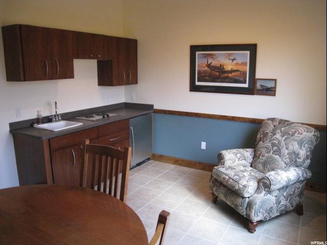 2179 W 1400 Cedar City, UT 84721 - MLS #: 1499509