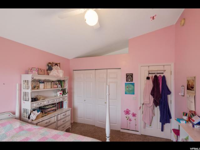 184 LAKEVIEW Stansbury Park, UT 84074 - MLS #: 1499510