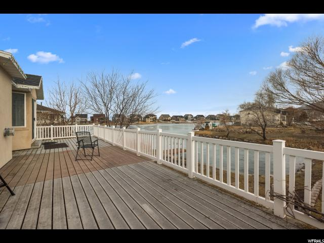 184 LAKEVIEW Stansbury Park, UT 84074 - MLS #: 1499510