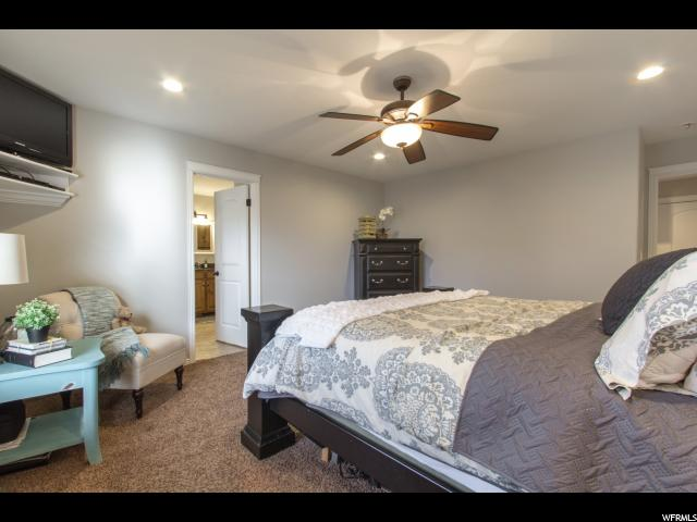 623 N 2750 West Point, UT 84015 - MLS #: 1499542