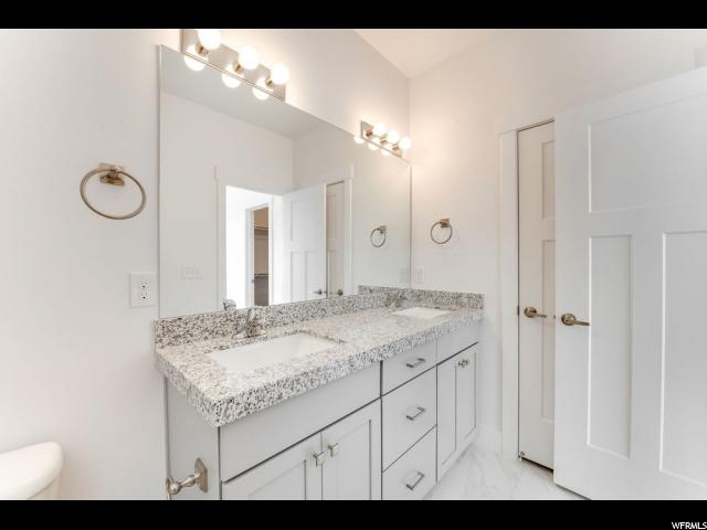 7867 S DORNIE LN Unit 4 West Jordan, UT 84088 - MLS #: 1499554