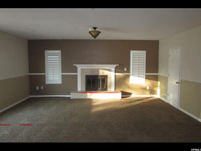 264 N 100 Tremonton, UT 84337 - MLS #: 1499560