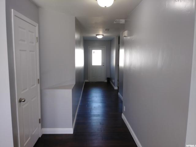 637 W LAKEVIEW DR Lehi, UT 84043 - MLS #: 1499561