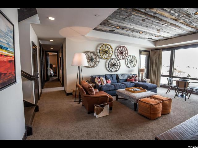 7275 N VICTORY RANCH DR Unit 183 Heber City, UT 84032 - MLS #: 1499581