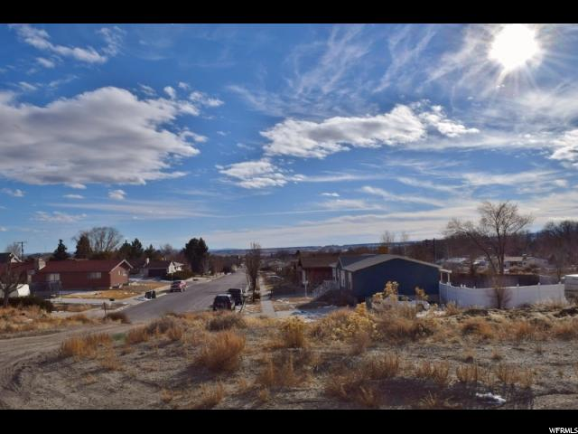 935 N 600 Price, UT 84501 - MLS #: 1499589