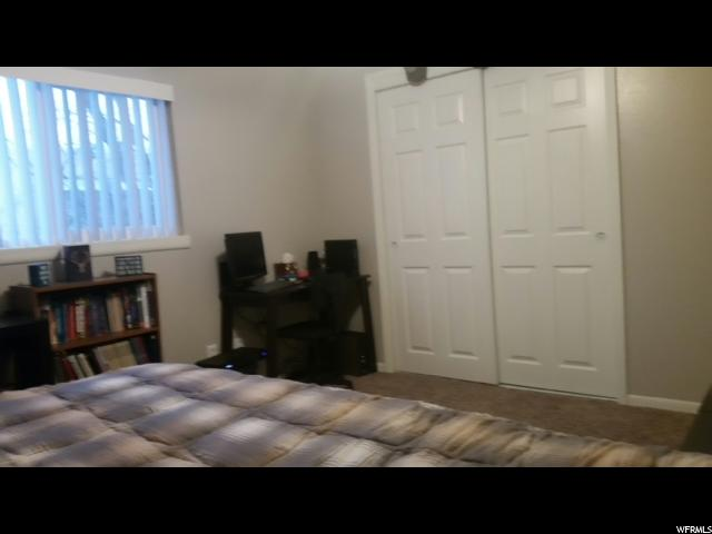 4540 S 700 Unit # 12 Murray, UT 84107 - MLS #: 1499590