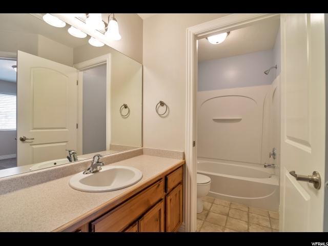 351 S 930 Pleasant Grove, UT 84062 - MLS #: 1499594
