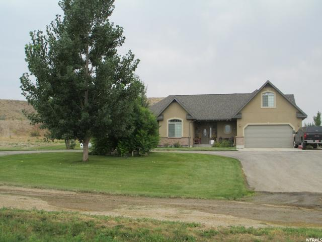 9191 W 10400 S, BRIDGELAND, UT 84021  Photo 19