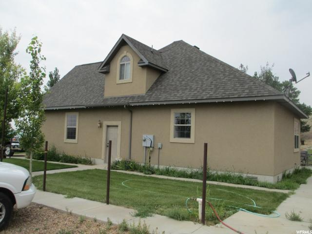 9191 W 10400 S, BRIDGELAND, UT 84021  Photo 4
