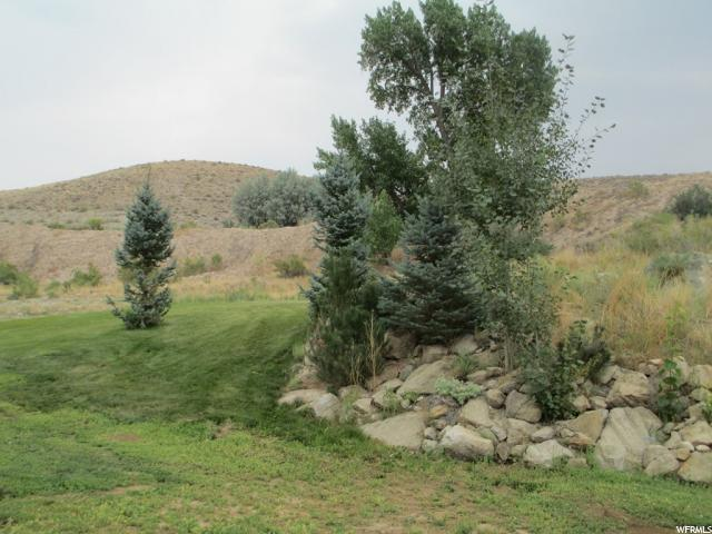 9191 W 10400 S, BRIDGELAND, UT 84021  Photo 5