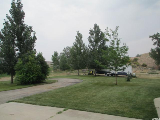 9191 W 10400 S, BRIDGELAND, UT 84021  Photo 8