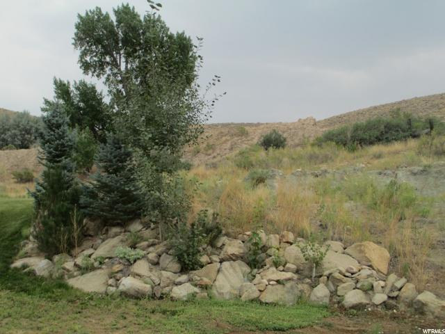 9191 W 10400 S, BRIDGELAND, UT 84021  Photo 15