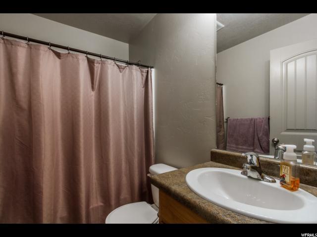 1274 N 150 Nephi, UT 84648 - MLS #: 1499609