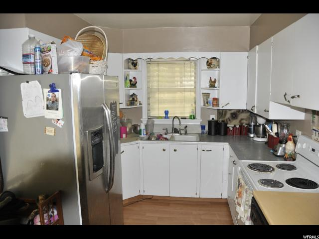 250 W 100 Gunnison, UT 84634 - MLS #: 1499617