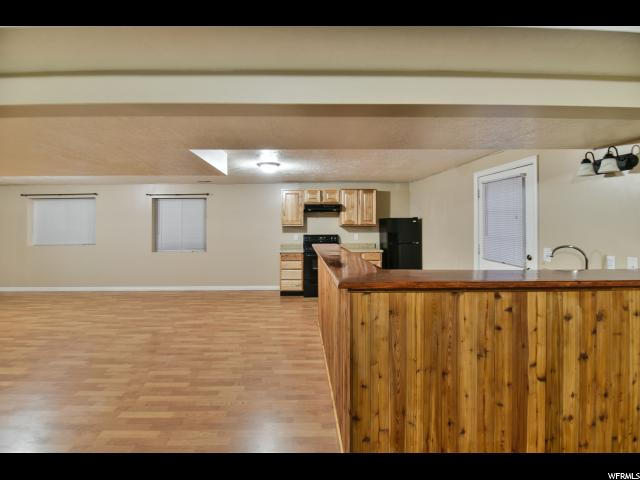 13046 S 2830 Riverton, UT 84065 - MLS #: 1499618