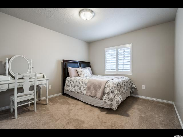 3082 S ISLINGTON LN West Valley City, UT 84120 - MLS #: 1499633