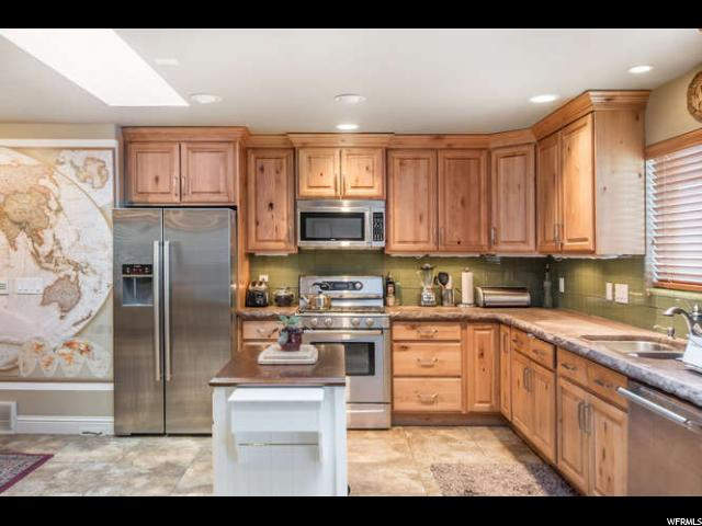 3100 S GRACE ST Salt Lake City, UT 84109 - MLS #: 1499636
