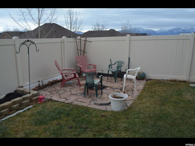 7176 W 8090 West Jordan, UT 84081 - MLS #: 1499637