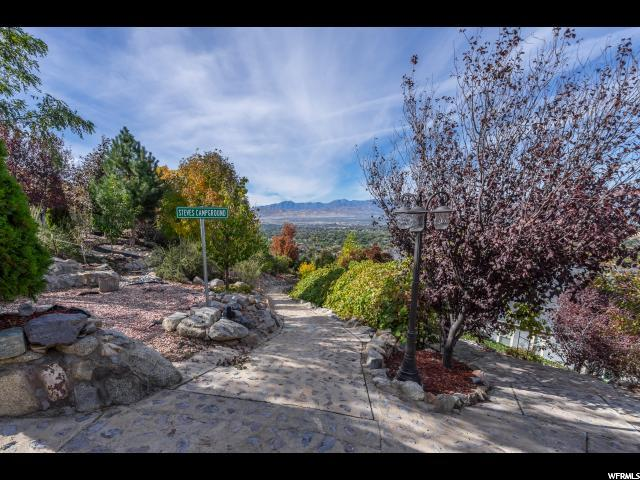 2312 E BEAR HILLS CT Draper, UT 84020 - MLS #: 1499644