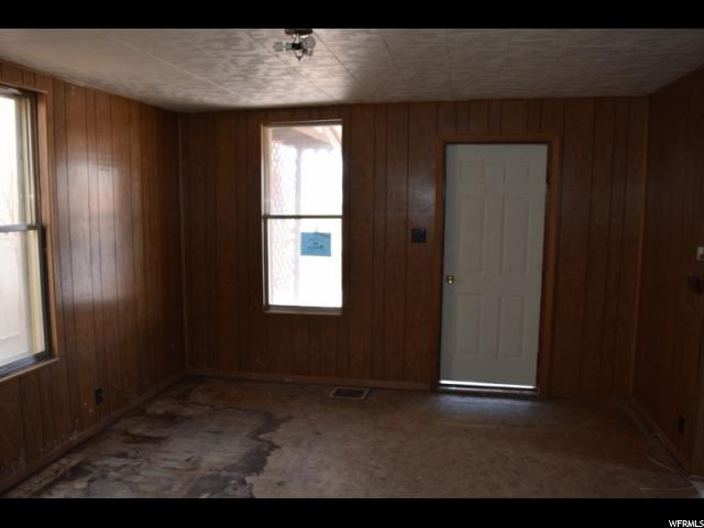 247 S 300 Price, UT 84501 - MLS #: 1499645