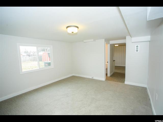 282 W GORDON AVE Layton, UT 84041 - MLS #: 1499652