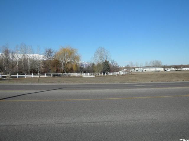 Logan, UT 84321 - MLS #: 1499657
