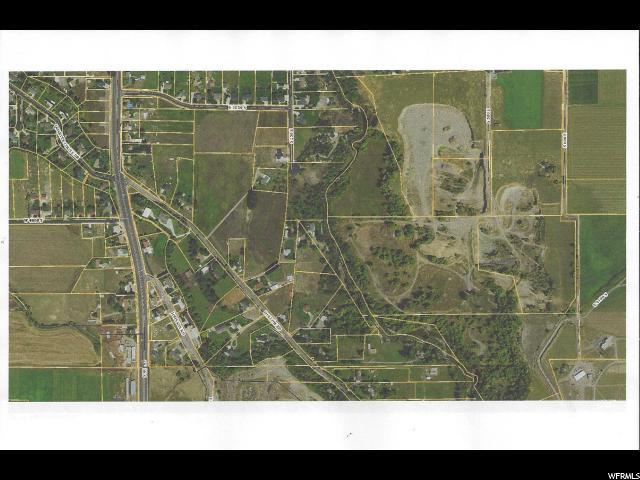 250 E 3900 Millville, UT 84326 - MLS #: 1499662