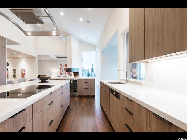 160 WHITE PINE CANYON RD Park City, UT 84060 - MLS #: 1499666