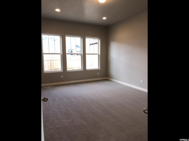 10738 S MELLOW WAY Unit 502 South Jordan, UT 84009 - MLS #: 1499675