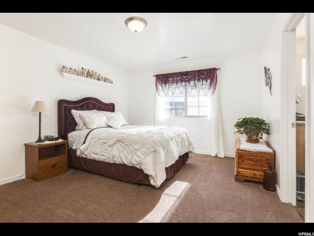 1888 E 230 Spanish Fork, UT 84660 - MLS #: 1499678