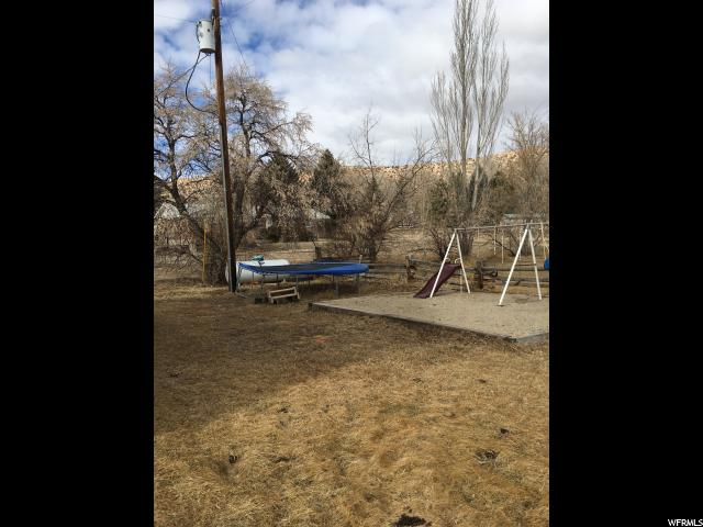 35 E GLADES WAY Manila, UT 84046 - MLS #: 1499688