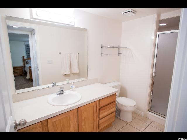 124 W 275 Centerville, UT 84014 - MLS #: 1499691