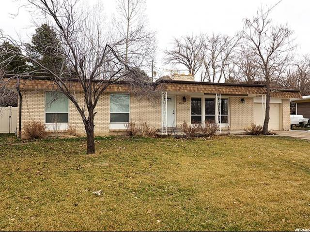 5504 S 800 South Ogden, UT 84405 - MLS #: 1499693