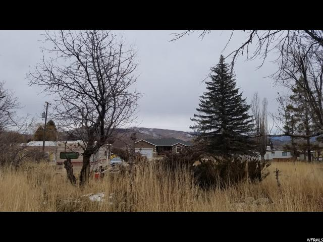 Additional photo for property listing at 56 S 500 W 56 S 500 W Fountain Green, Utah 84632 Estados Unidos