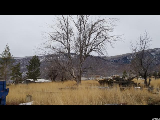 56 S 500 Fountain Green, UT 84632 - MLS #: 1499695