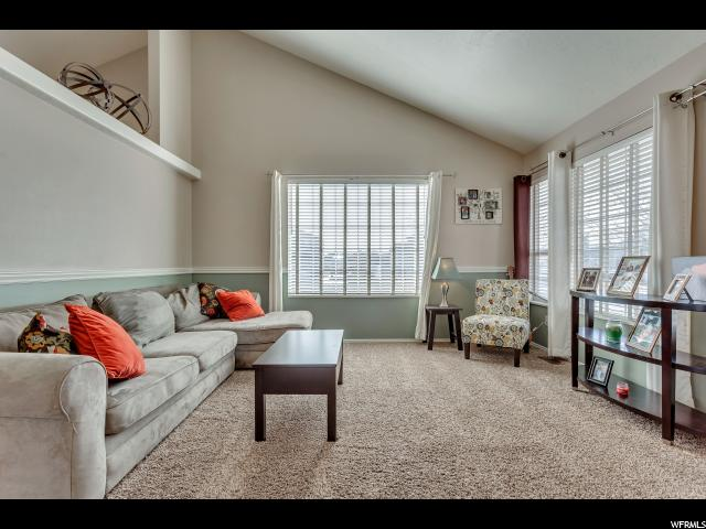 8857 S 4680 West Jordan, UT 84088 - MLS #: 1499698