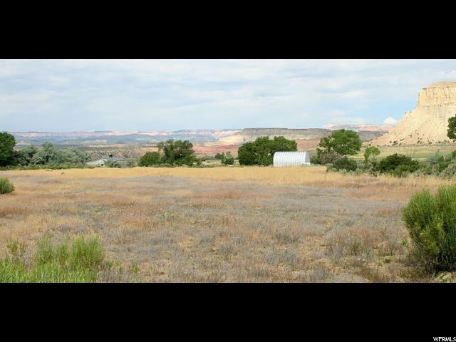 Land for Sale at 435 S WEST FIELD LOOP Road 435 S WEST FIELD LOOP Road Henrieville, Utah 84736 United States