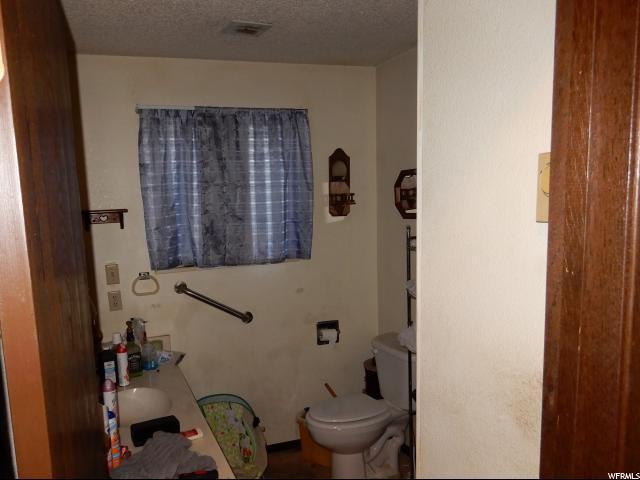 83 N 600 Fountain Green, UT 84632 - MLS #: 1499719