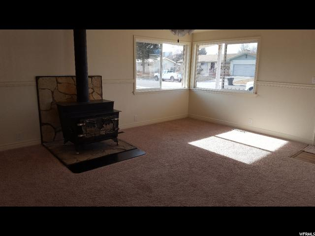427 S 350 Vernal, UT 84078 - MLS #: 1499721