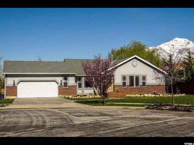 Single Family for Sale at 837 N ECCLES Avenue 837 N ECCLES Avenue Ogden, Utah 84404 United States