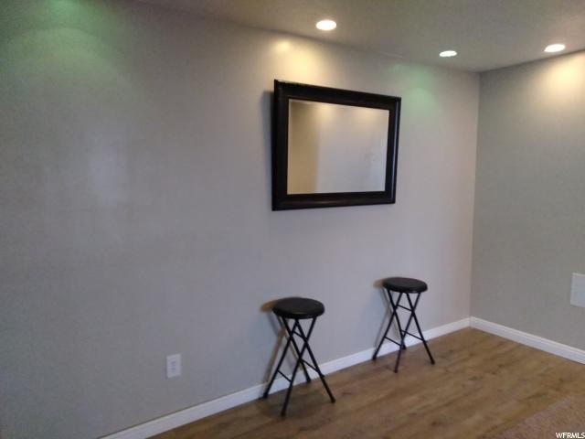 Additional photo for property listing at 837 N ECCLES Avenue 837 N ECCLES Avenue Ogden, Юта 84404 Соединенные Штаты