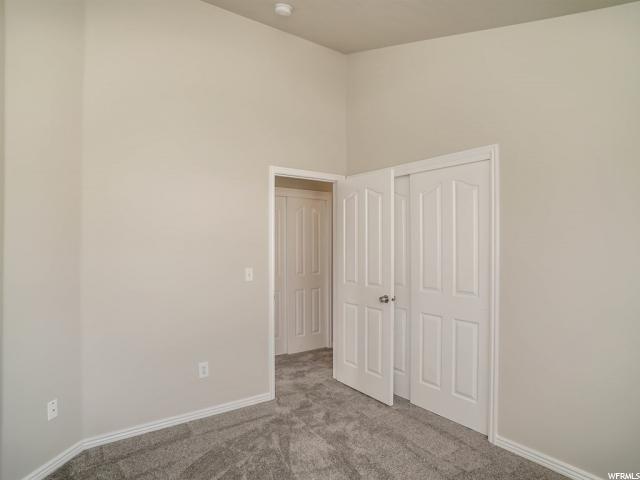 1024 W 4200 Riverdale, UT 84405 - MLS #: 1499732