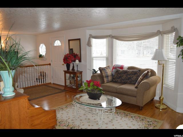 275 S MAIN Laketown, UT 84038 - MLS #: 1499733